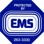 EMS SYSTEMS, INC.