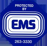 EMS SYSTEMS, INC.